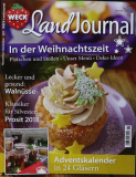 Weck Landjournal 06/2017