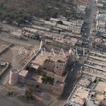 Al Suwayq