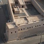 Khaburah Fort