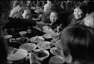 2011.04.06.[2] Zhejiang Yuyue Town Hudun Temple Qingming Festival (first shot) 浙江禹越镇 湖墩庙二清明节(第一次拍摄)-110