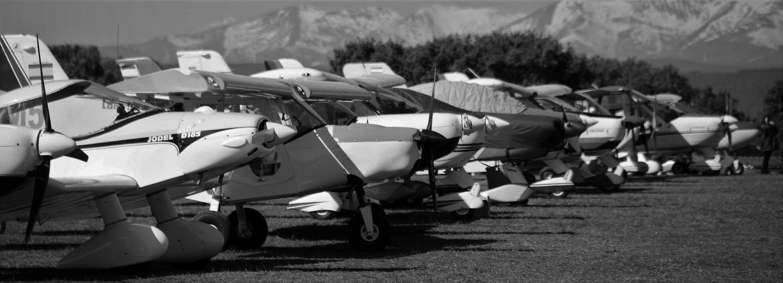 Ronda Aerea 2017 Aerodromo de Astorga (188) (2)