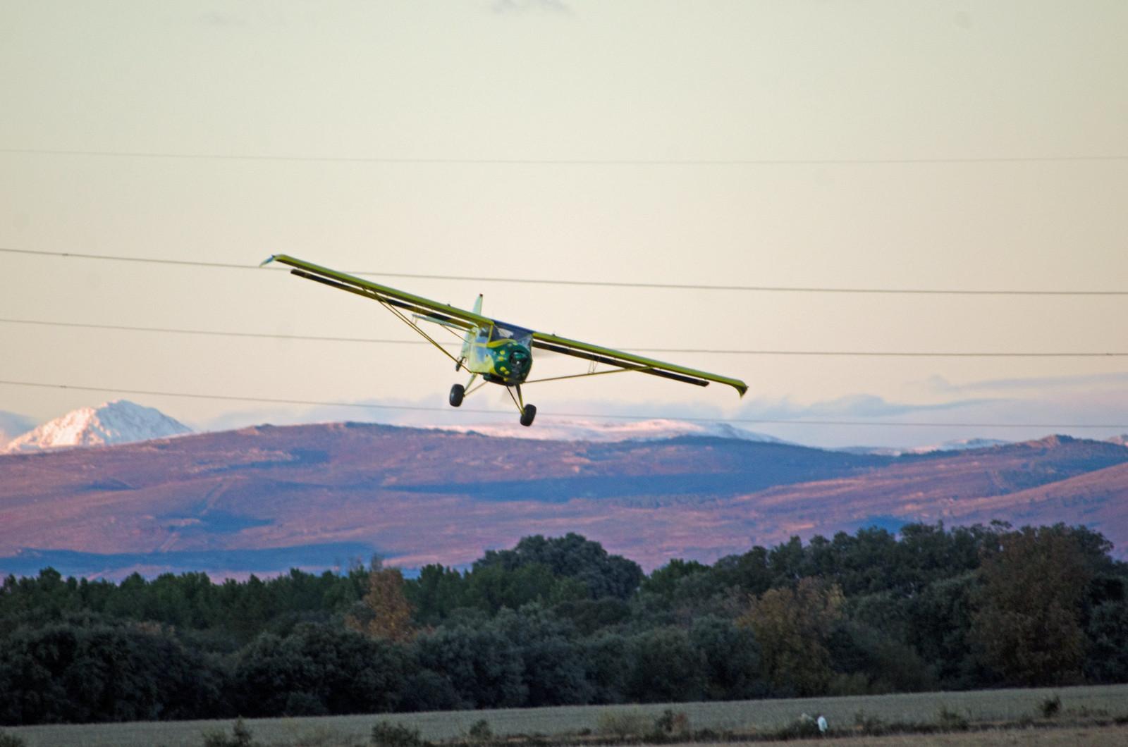 Aeródromo visita KitFox dic17 (21)