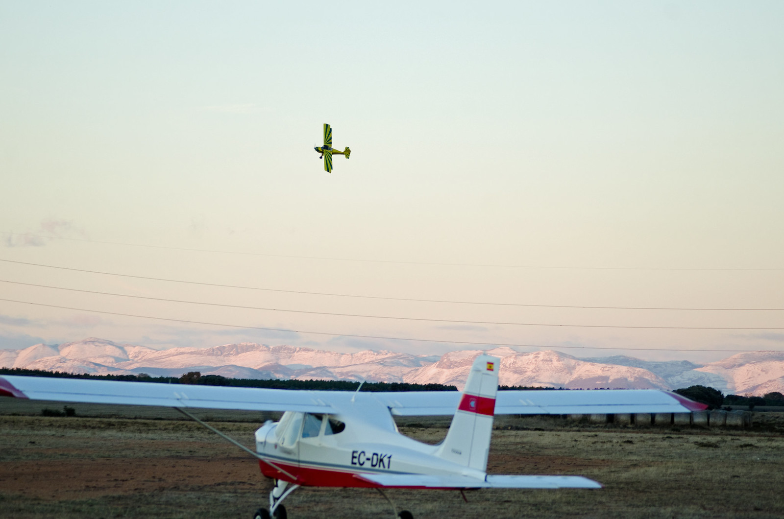 Aeródromo visita KitFox dic17 (20)