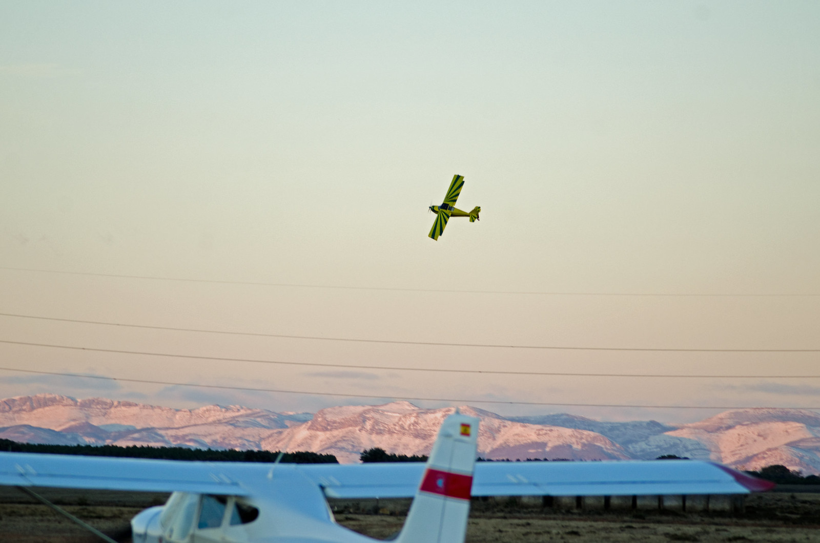 Aeródromo visita KitFox dic17 (19)