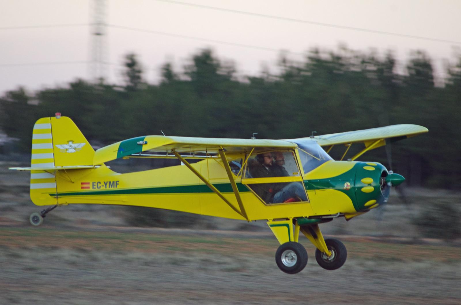 Aeródromo visita KitFox dic17 (17)
