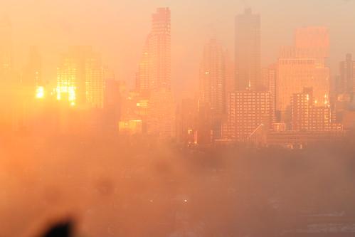 breath flickrfriday newyork nyc skyline uppereastside landscape window sunrise lenoxhill urban city progress hospitalskyline newyorkpresbyterianhospital weillcornellmedicalcenter hssbelairebuilding oneeastriverplacesolowresidential davidhkochcenterforcancercare