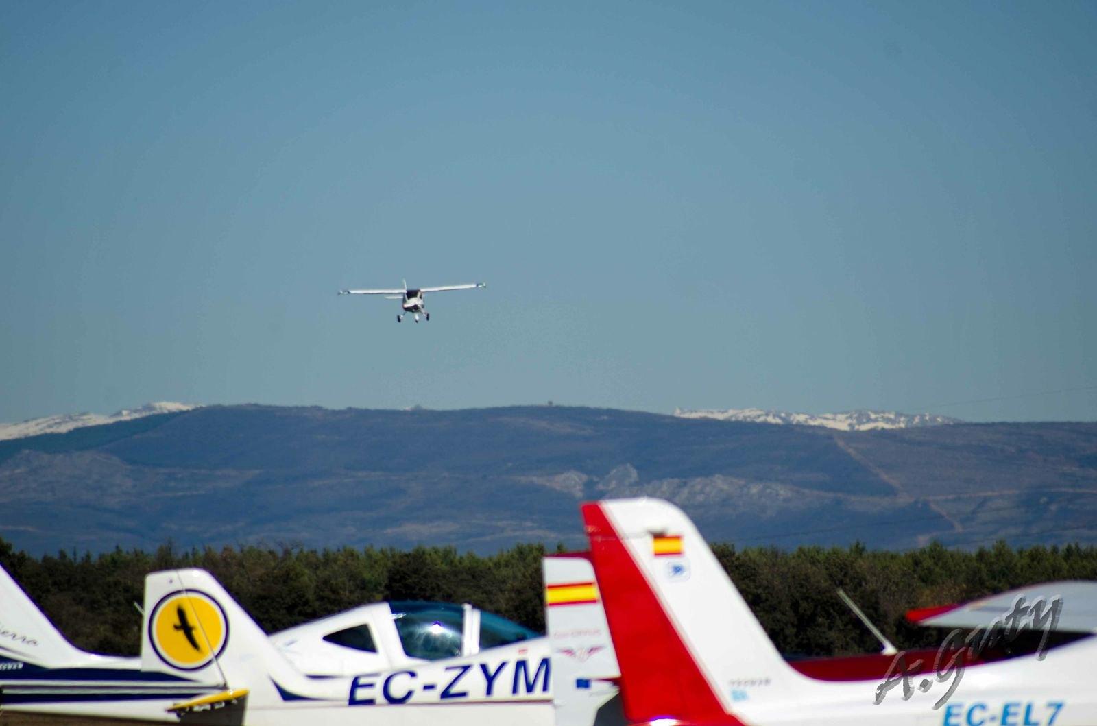 Comida Aerodromo Astorga-20170304- (1)