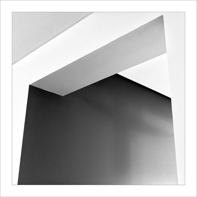 Geometria XI / Geometry XI.