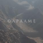 Al Aqir north cairns