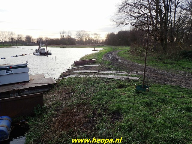 2020-12-18    Bleiswijk 26 Km  (106)