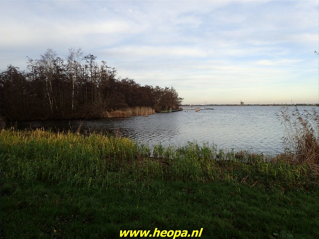 2020-12-18    Bleiswijk 26 Km  (102)