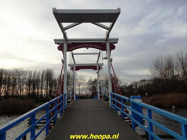 2020-12-18    Bleiswijk 26 Km  (99)