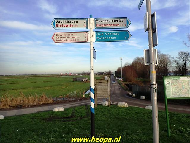 2020-12-18    Bleiswijk 26 Km  (84)