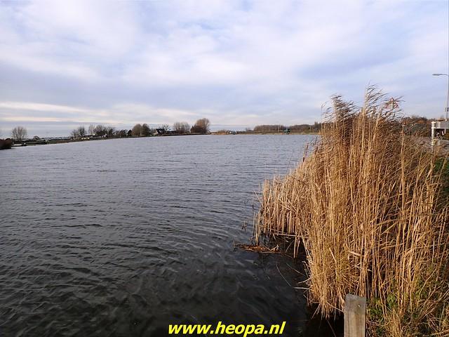 2020-12-18    Bleiswijk 26 Km  (80)