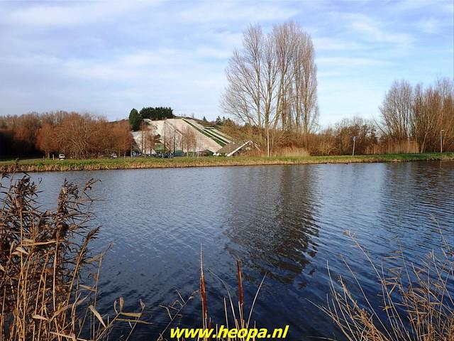 2020-12-18    Bleiswijk 26 Km  (74)
