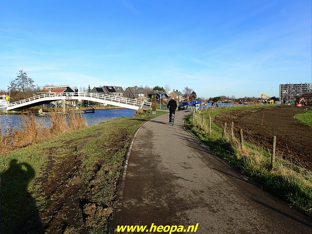 2020-12-18    Bleiswijk 26 Km  (68)