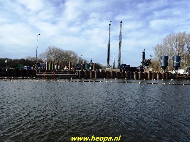 2020-12-18    Bleiswijk 26 Km  (66)