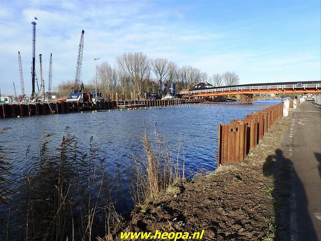 2020-12-18    Bleiswijk 26 Km  (65)