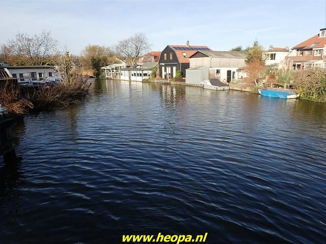 2020-12-18    Bleiswijk 26 Km  (60)