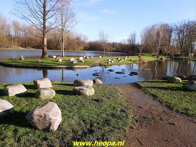 2020-12-18    Bleiswijk 26 Km  (50)