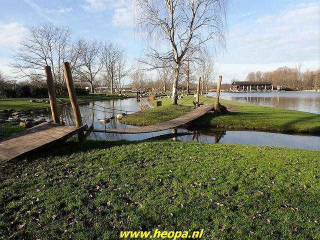 2020-12-18    Bleiswijk 26 Km  (49)
