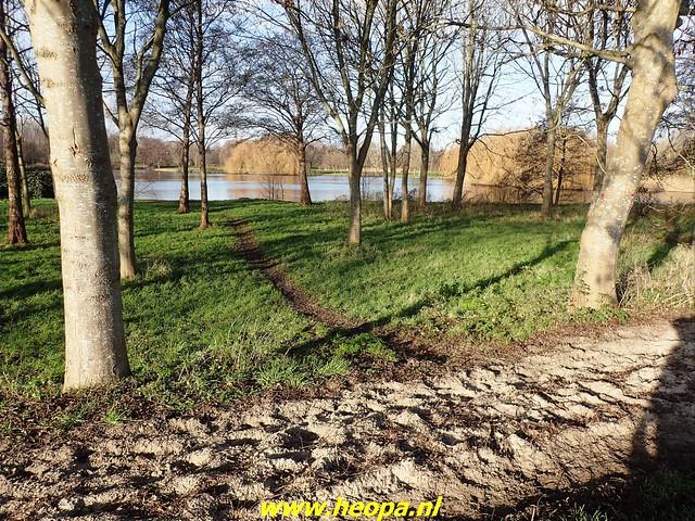2020-12-18    Bleiswijk 26 Km  (43)