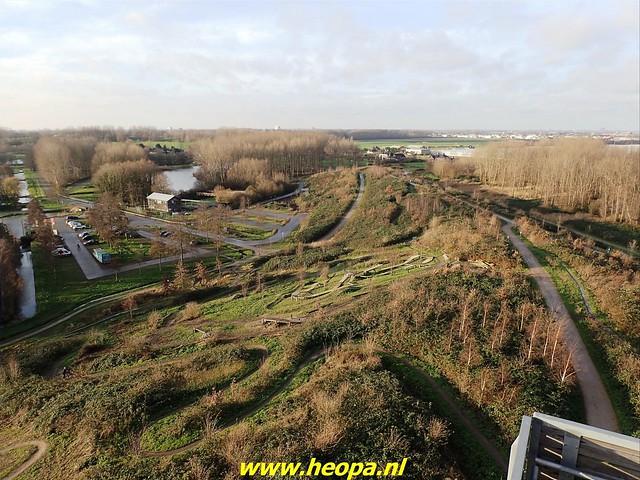 2020-12-18    Bleiswijk 26 Km  (36)