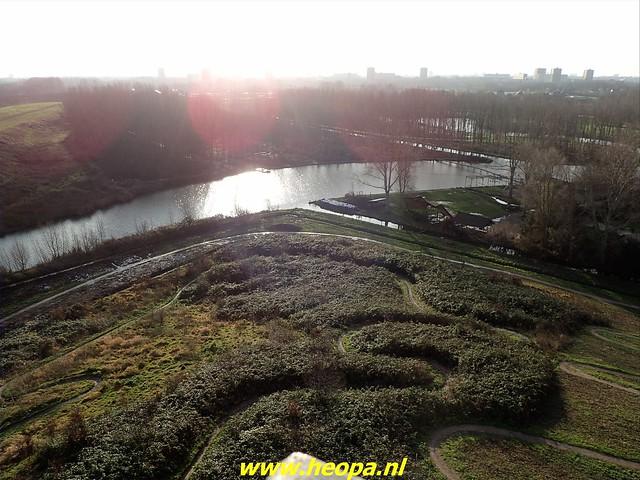 2020-12-18    Bleiswijk 26 Km  (34)