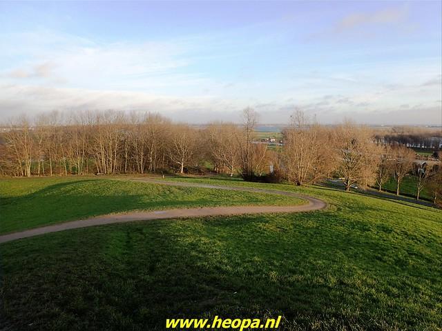 2020-12-18    Bleiswijk 26 Km  (19)