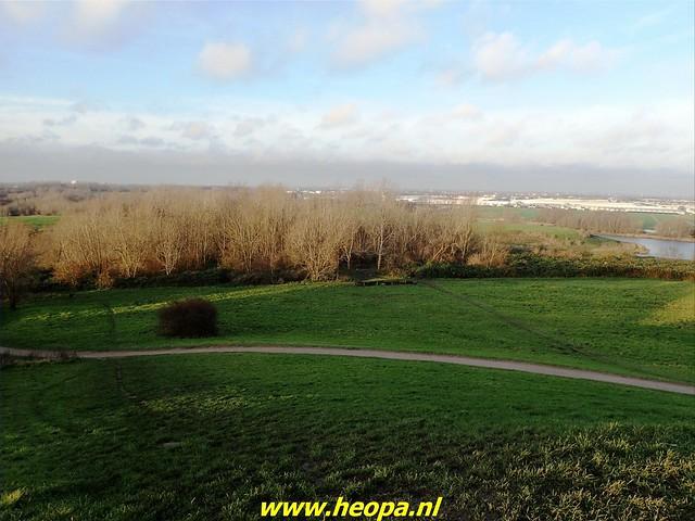 2020-12-18    Bleiswijk 26 Km  (17)