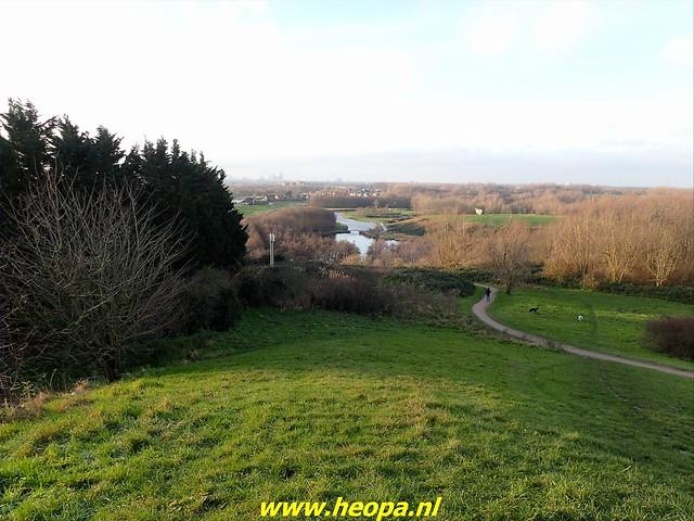 2020-12-18    Bleiswijk 26 Km  (16)