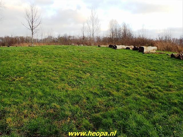 2020-12-18    Bleiswijk 26 Km  (5)