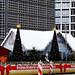 """<p><a href=""""https://www.flickr.com/people/otticakorea/"""">ott1004</a> posted a photo:</p>  <p><a href=""""https://www.flickr.com/photos/otticakorea/50736021871/"""" title=""""Kaiser-Wilhelm/Gedaechtniskirche""""><img src=""""https://live.staticflickr.com/65535/50736021871_d5970cbba8_m.jpg"""" width=""""240"""" height=""""180"""" alt=""""Kaiser-Wilhelm/Gedaechtniskirche"""" /></a></p>"""