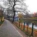 "<p><a href=""https://www.flickr.com/people/otticakorea/"">ott1004</a> posted a photo:</p>  <p><a href=""https://www.flickr.com/photos/otticakorea/50736023276/"" title=""Bellevue palace, Germany""><img src=""https://live.staticflickr.com/65535/50736023276_9531ed1602_m.jpg"" width=""240"" height=""180"" alt=""Bellevue palace, Germany"" /></a></p>  <p>Bellevue palace germany,벨뷔궁, Schloss Bellevue,</p>"
