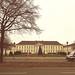 "<p><a href=""https://www.flickr.com/people/otticakorea/"">ott1004</a> posted a photo:</p>  <p><a href=""https://www.flickr.com/photos/otticakorea/50736023766/"" title=""Bellevue palace, Germany""><img src=""https://live.staticflickr.com/65535/50736023766_f79d23c992_m.jpg"" width=""240"" height=""173"" alt=""Bellevue palace, Germany"" /></a></p>  <p>Bellevue palace germany,벨뷔궁, Schloss Bellevue,</p>"