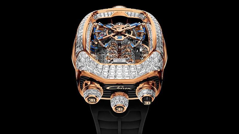 updated-jacob-co.-bugatti-chiron-tourbillon-watch
