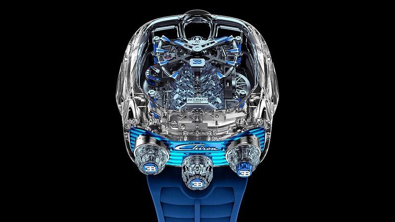 updated-jacob-co.-bugatti-chiron-tourbillon-watch (4)