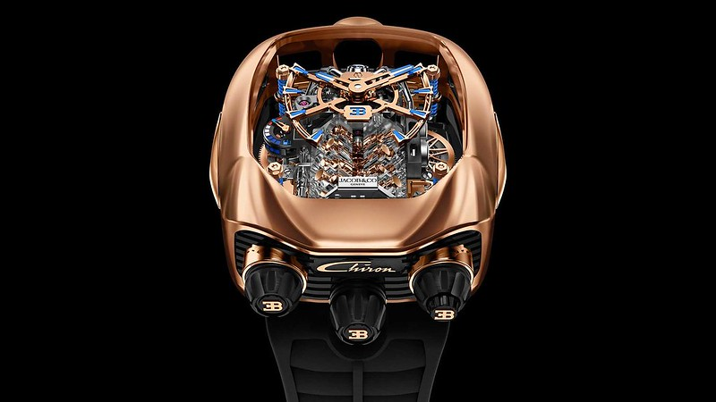 updated-jacob-co.-bugatti-chiron-tourbillon-watch (3)