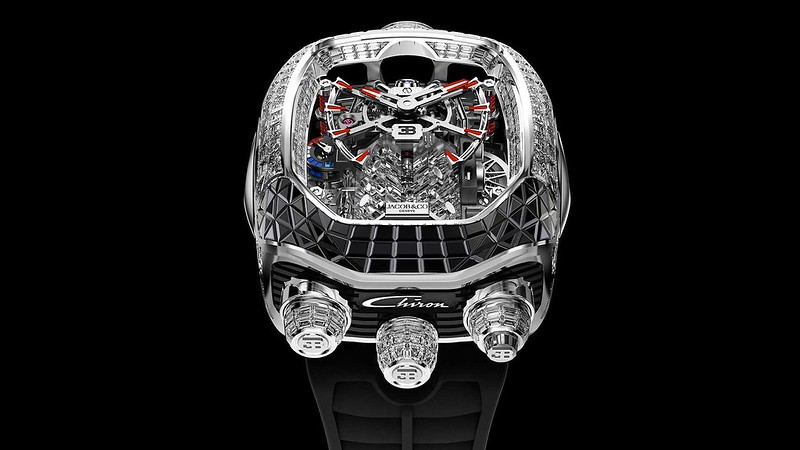 updated-jacob-co.-bugatti-chiron-tourbillon-watch (2)