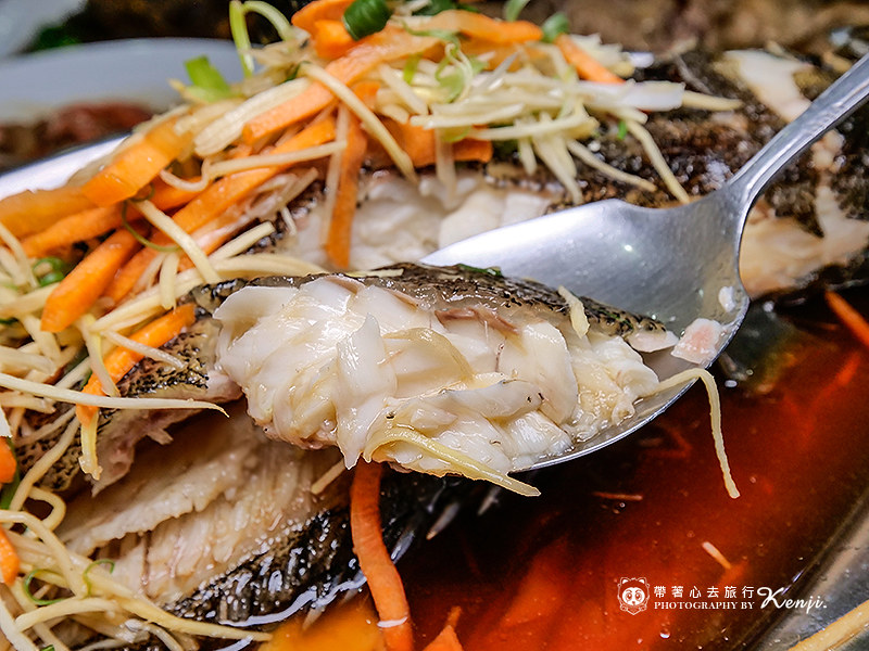 daxiang-seafood-p2-20