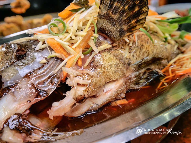 daxiang-seafood-p2-19