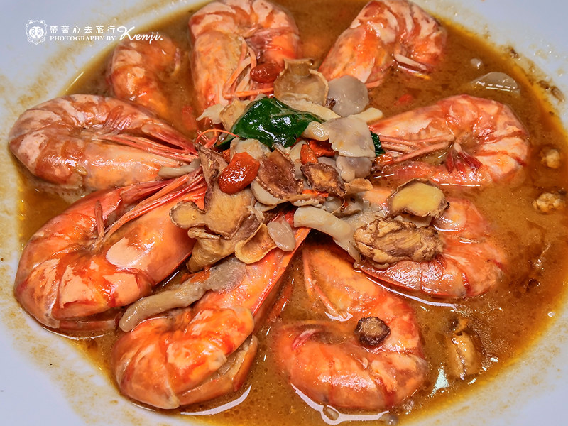 daxiang-seafood-p2-28