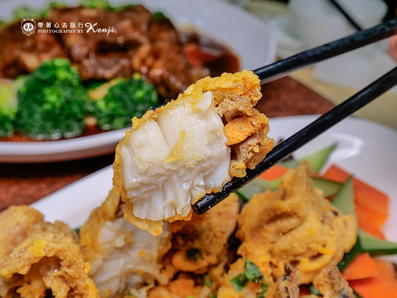 daxiang-seafood-p2-23