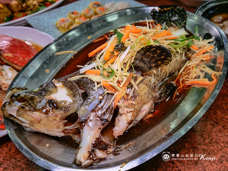 daxiang-seafood-p2-18
