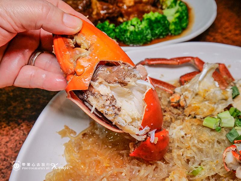 daxiang-seafood-p2-11