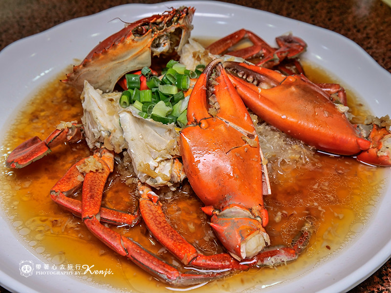 daxiang-seafood-p2-10