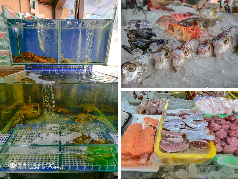 daxiang-seafood-p2-4