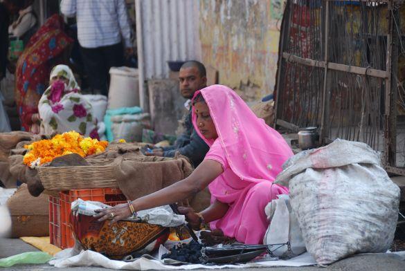 DSC_2373IndiaRajasthanJhalrapatanSunTemplePadmaNabhTempleSuryaMandir