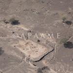 Wadi az Zahaymi Sites 66 73