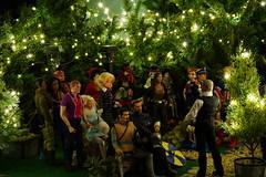 7 Days of Christmas - Light